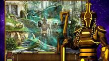Imagen 2 de Treasures of Mystery Island 2