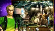 Imagen 3 de Treasures of Mystery Island 2