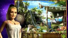 Imagen 4 de Treasures of Mystery Island 2