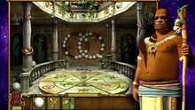 Imagen 5 de Treasures of Mystery Island 2