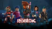 Imagen 16 de Roblox