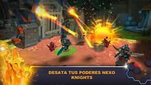 Imagen 1 de LEGO Nexo Knights: Merlok 2.0