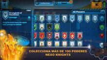 Imagen 3 de LEGO Nexo Knights: Merlok 2.0