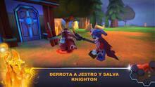 Imagen 4 de LEGO Nexo Knights: Merlok 2.0