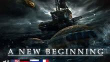 Imagen 5 de A New Beginning