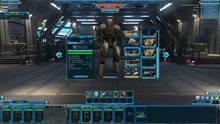 Imagen 13 de Affected Zone Tactics