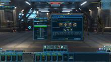 Imagen 14 de Affected Zone Tactics