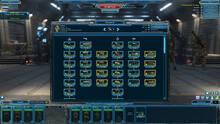 Imagen 15 de Affected Zone Tactics