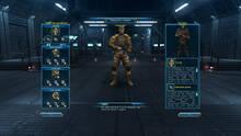 Imagen 17 de Affected Zone Tactics