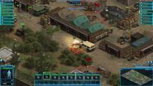 Imagen 10 de Affected Zone Tactics