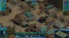 Imagen 11 de Affected Zone Tactics