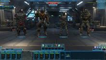 Imagen 12 de Affected Zone Tactics