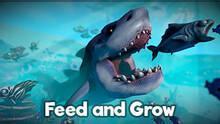 Imagen 10 de Feed and Grow: Fish