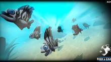 Imagen 7 de Feed and Grow: Fish
