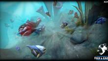 Imagen 8 de Feed and Grow: Fish