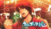 Imagen 3 de Uta no Prince-sama Repeat