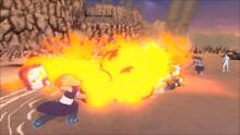 Imagen Naruto Shippuden Ultimate Ninja Storm Collection