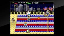 Imagen 6 de Arcade Archives: Super Dodge Ball