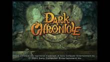 Imagen 3 de Dark Chronicle