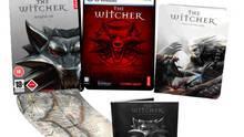 Imagen 110 de The Witcher
