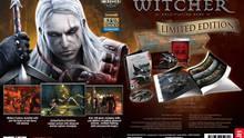 Imagen 108 de The Witcher