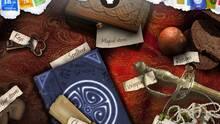 Imagen 10 de Sorcery! Parts 1 and 2