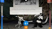 Imagen 11 de Sorcery! Parts 1 and 2