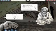 Imagen 6 de Sorcery! Parts 1 and 2