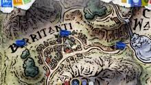 Imagen 8 de Sorcery! Parts 1 and 2