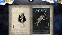 Imagen 9 de Sorcery! Parts 1 and 2