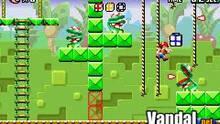 Imagen 5 de Mario Vs. Donkey Kong