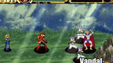 Imagen 5 de Advance Guardian Heroes