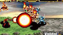 Imagen 2 de Advance Guardian Heroes