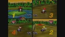 Imagen 18 de Mario Kart 64 CV
