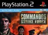 Imagen 43 de Commandos Strike Force