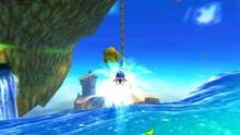 Imagen 61 de Dragon Ball: Fusions