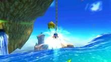 Imagen 62 de Dragon Ball: Fusions