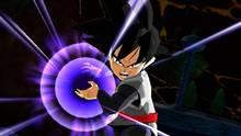 Imagen 63 de Dragon Ball: Fusions