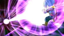 Imagen 64 de Dragon Ball: Fusions