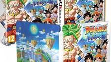 Imagen 67 de Dragon Ball: Fusions