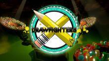 Imagen 1 de DrawFighters