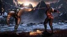 Imagen 2 de Mortal Kombat XL
