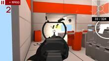 Imagen 2 de ROBOTS