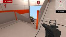 Imagen 3 de ROBOTS