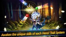 Imagen 3 de Wonder Tactics