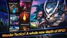 Imagen 5 de Wonder Tactics