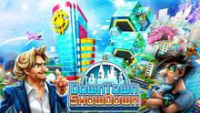 Imagen 5 de Downtown Showdown