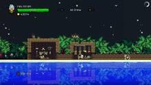 Imagen 20 de Pixel Piracy