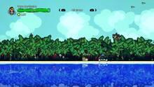 Imagen 18 de Pixel Piracy