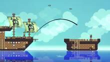 Imagen 21 de Pixel Piracy
